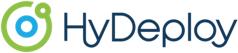 HyDeploy